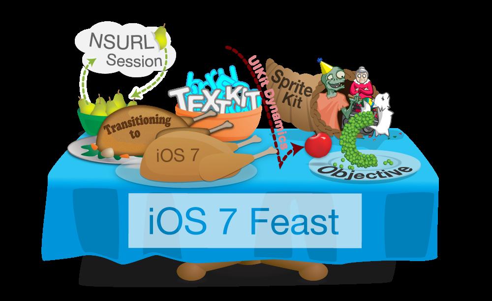 iOS_7_feast_3